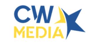 Concorsi Web Srl Logo
